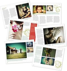The Art of Self-Portraiture: Discover how to Take Stunning Self Portraits - Digital Photography School Heart Photography, Photography Tips, Digital Photography School, Ebooks, Self, Polaroid Film, Portraits, Multimedia, Helpful Hints