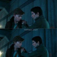This deleted scene ❤️ Maze Runner Thomas, Maze Runner The Scorch, Maze Runner Movie, Maze Runner Series, The Others Movie, The Scorch Trials, Tommy Boy, Film Books, The Fault In Our Stars