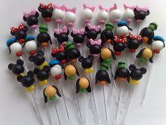 Topper para decorar cupackes, bolo ou doces.