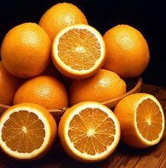 Oranges. l-art-du-parfum