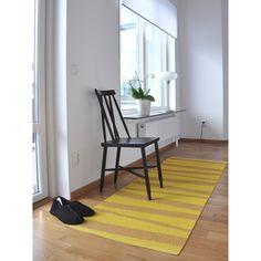 Pasillo sencillo #pasillos #Hallways #decor
