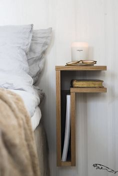 home decor small spaces bedroom ~ home decor small spaces . home decor small spaces living room . home decor small spaces bedroom . home decor small spaces apartments Decor Room, Diy Home Decor, Bedroom Decor, Bedroom Ideas, Bedroom Table, Design Bedroom, Bed Room, Art Decor, Diy Furniture