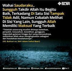 Allah Quotes, Muslim Quotes, Quran Quotes, Islamic Quotes, Soul Quotes, Faith Quotes, Words Quotes, Doa Islam, Islam Muslim
