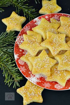 Cookbook Recipes, Dessert Recipes, Cooking Recipes, Healthy Recipes, Romanian Food, Pastry And Bakery, Christmas Cooking, Pavlova, Cocktail Recipes