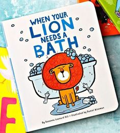 32 Best Bath Books Images On Pinterest In 2018 Baby Books Bath