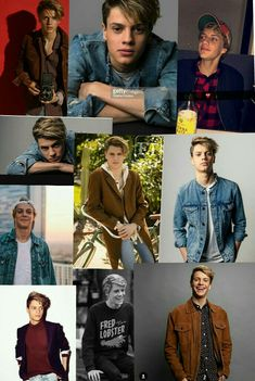 Jason Norman, Henry Danger Jace Norman, Norman Love, Nickelodeon The Thundermans, Black Bentley, Henry Danger Nickelodeon, Private Eye, Perfect Boy, Spongebob Squarepants