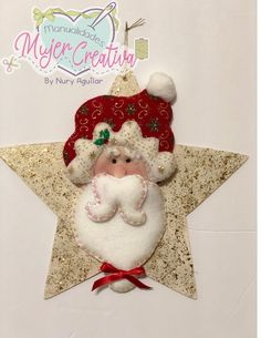 Christmas Ornaments, Holiday Decor, Interior, Home Decor, Holiday Ornaments, Crowns, Creativity, Xmas, Blue Prints