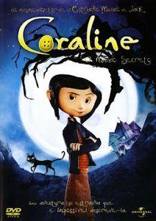 Adoro esse filme! Quero a casinha dela pra mim!