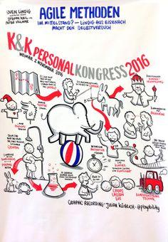 https://flic.kr/p/PENvQ7 | K&K Personalkongress 2016 - 2 | www.playability.de