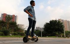 8.5-inch-new-hoverboard Free SHIPPING $599.00 ONLY