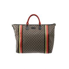 13 Best Gucci Factory Outlet Store, Fashion Gucci Handbags