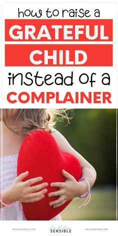Grace Based Parenting, Gentle Parenting, Parenting Tips, Kids And Parenting, Raising Godly Children, Prayers For Children, Christian Kids, Christian Families, Working Mom Tips