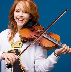 12 Struggles Only Violinists Will Understand