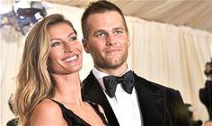 Gisele Bündchen e Tom Brady podem se separar definitivamente após Super Bowl