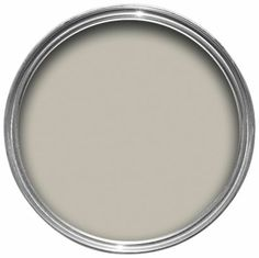 Dulux Matt Emulsion Paint in Perfectly Taupe, 5010212508756 ; 5010212508435 ; 5010212533000