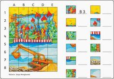 Educational Activities, Math Activities, Black Wallpaper Iphone, Charts For Kids, Brain Teasers, Eyfs, Puzzles, Homeschool, Classroom