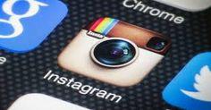 // Ya es una realidad queInstagram está trabajando en nuevas funcionalidades y todo apunta a que la red social por excelencia de las imágenes va a iniciar el proceso de incluir nuevas funciones es…