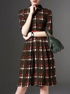 ac195be8cd304 55 melhores imagens de Dresses Divas no Pinterest   Cute dresses ...