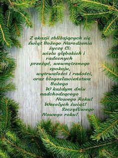 Kartka świąteczna 🎅🌲🎅🌲🎅🌲🎅🌲🎅🌲🎅🌲 Winter Time, Christmas Time, Letter Board, Lettering, Cards, Photography, Photograph, Fotografie, Drawing Letters