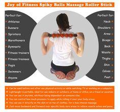 Mature Ball Massage