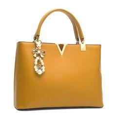 0afc15d97573 Tote Bag Luxury Brand Bags Handbags Woman Pu Leather Shoulder Messenger Bag  Crossbody Bag