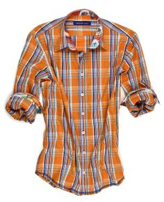 ca78969eb10 Newport Beach 60076-023 Long Sleeves What to wear with khakis.