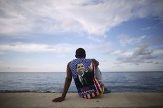 Culture Gap Impedes U.S. Business Efforts for Trade With Cuba - The New York Times