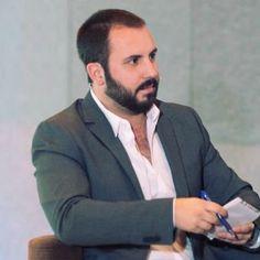 Alberto Iglesias Fraga