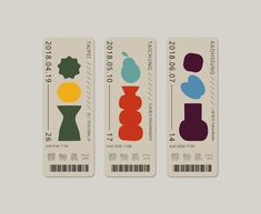 Still Life Exhibit on Behance Coperate Design, Graphic Design Pattern, Graphic Design Inspiration, Book Design, Layout Design, Print Design, Print Layout, Label Design, Banner Design