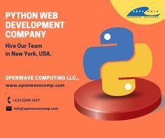 Web Application Development, Web Development Company, Python Web, The Help, Connect, Learning, Studying, Teaching, Onderwijs