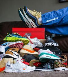 size 40 6ba6c daac3 Collection goals ❤ 📷 by  owaishsb  adidas  airjordan  boost   commedesgarcons  fashion  highsnobiety  hsdailyfeature  hypebeast   igsneakercommunity ...