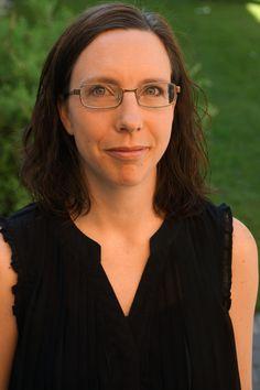Författarporträtt: Åsa Molin (Hemvägen, Söndag) Glasses, Eyewear, Eyeglasses, Eye Glasses