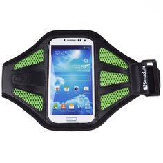 SumacLife Running Sports Armband Case for Motorola MOTO X / MOTO G / Motorola DROID X / Motorola DROID RAZR (Green-Mesh) on http://unique-cases.kerdeal.com/sumaclife-running-sports-armband-case-for-motorola-moto-x-moto-g-motorola-droid-x-motorola-droid-razr-green-mesh