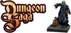 dungeon saga - Cerca con Google
