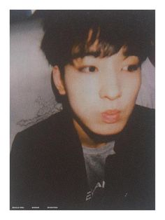 wonwoo as boyfriend Mingyu Wonwoo, Seungkwan, Woozi, Won Woo, Seventeen Wonwoo, Seventeen Wallpapers, Funny Boy, Diamond Life, Meanie