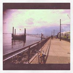 Red Hook, Brooklyn