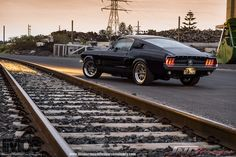 #GT390 #67fastback #67mustang