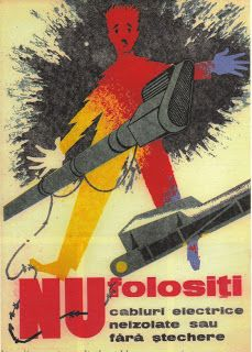 Protectia muncii in anii History Posters, Eastern Europe, Romania, Nostalgia, Retro, Artist, Movie Posters, Memories, Money