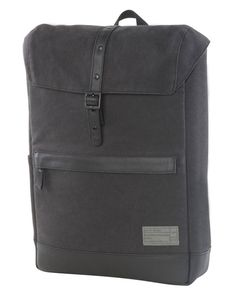 f1889084dd3 9 Best manbags images   Backpack, Backpack bags, Backpacker