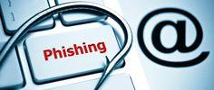Arnaque au phishing : les conseils du ministère de l'Intérieur pour ne pas se faire avoir