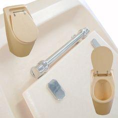 Санфаянс WaterGame: Писуары #hogart_art #interiordesign #design #apartment #house #bathroom #furniture #VilleroyBoch #shower #sink #bathroomfurniture #bath #mirror