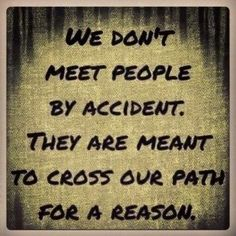 I do believe this