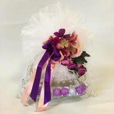 Afghan Wedding, Weeding, Wedding Gifts, Tray, Crown, Ideas, Wedding Day Gifts, Grass, Corona