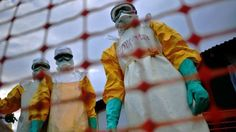 Sierra Leone is officially declared free of Ebola by the World Health Organization after 42 days without a single declared case of the disease.