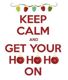 funny christmas quotes - Google Search