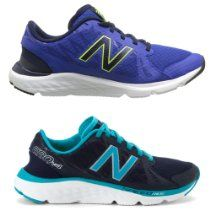 DEAL OF THE DAY - 40% or More Off New Balance Shoes & More! - http://www.pinchingyourpennies.com/deal-of-the-day-40-or-more-off-new-balance-shoes-more/ #Amazon, #Newbalance