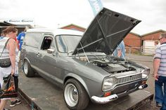 Escort Mk1, Ford Escort, Cool Sports Cars, Old Fords, Ford Transit, Commercial Vehicle, Big Trucks, Custom Cars, Used Cars