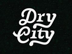 Dry City Reject