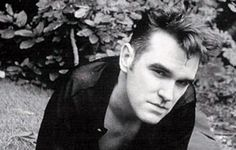 Morrisey Not Admitted to Hospital Despite Bout of Double Pneumonia - http://tickets.ca/blog/morrisey-not-admitted-to-hospital-despite-bout-of-double-pneumonia/