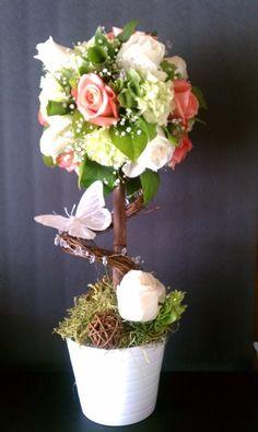 La Petite Floral Designer